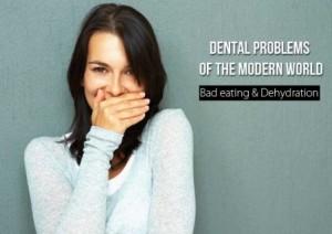 dental-problems